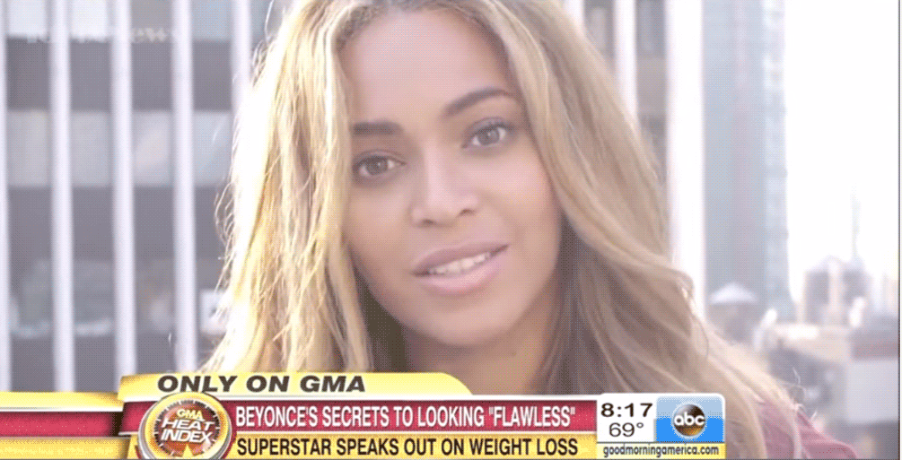 Beyonce-on-GMA_CU_compressed