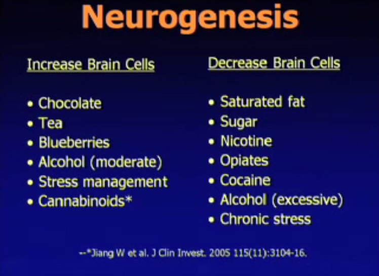 Dean-Ornish_Neurogenesis