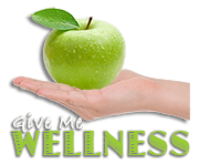 Give Me Wellness