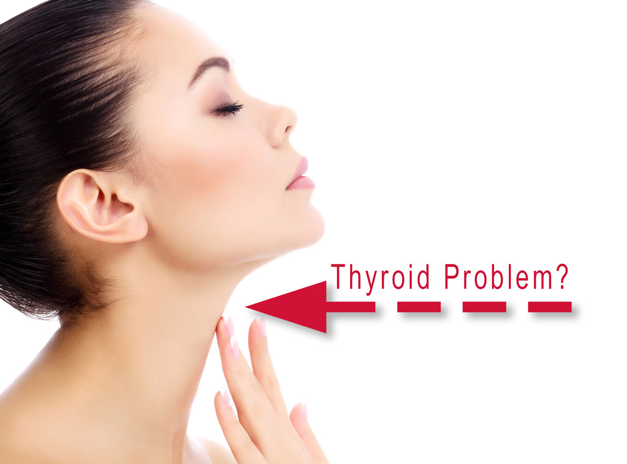 Thyroid-Problem-