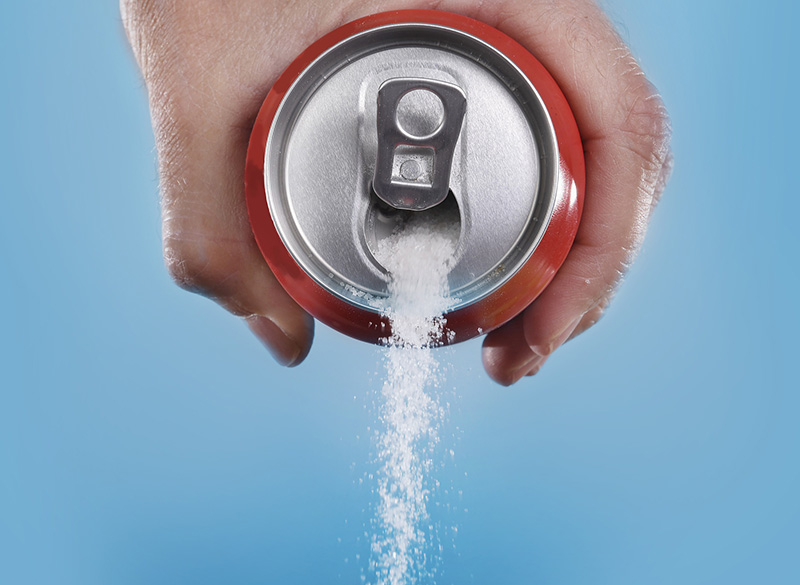 bigstock-Hand-Holding-Soda-Can-Pouring--92116562_small