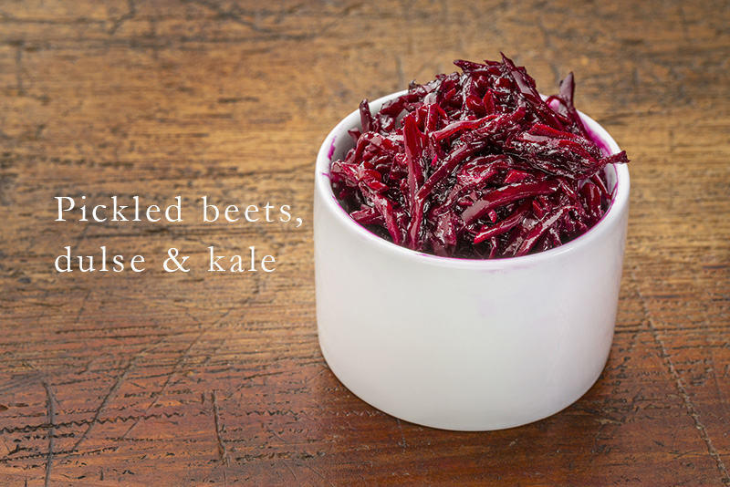 bigstock-pickled-beets-dulse-and-kale--85736420_with-text