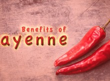 Benefits-of-Cayenne_feature-image2