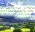 Lord-Make-Me-An-Instrument-of-Thy-Peace_website