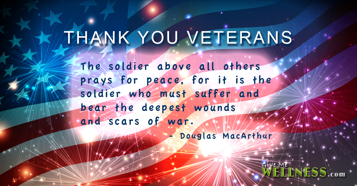 thank you veterans_WEBSITE